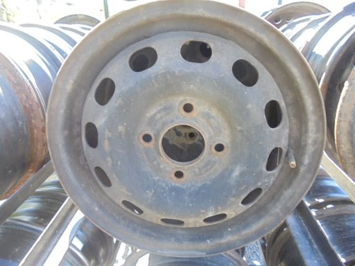 Janta Tabla Ford Focus 1998-2004 R14
