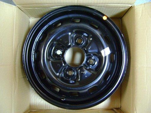 Janta tabla Hyundai Atos 4,5Jx13 ( an 1999/04/01 ~ 2002/01/22 )(Original) 52910-02450