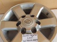 JANTA TOYOTA HIACE PZ 474 H0671-Z