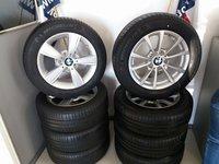 Jante 16 BMW F30