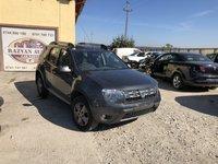 """Jante 16"""" cauciucurile incluse Dacia Duster 2014 1.5 DCI 4x4"""