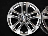 Jante 16 inch Originale Mercedes A B C Class W204 S204 R16