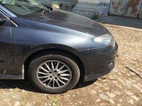 Jante 16 Renault Laguna 3 Facelift 2011