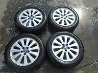Jante 16' Volvo V50,S40 6.5Jx16x52.5,Cod:30647088