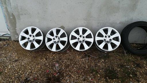 """Jante 17"""" AUDI B6,B7,B8, VW 5X112"""