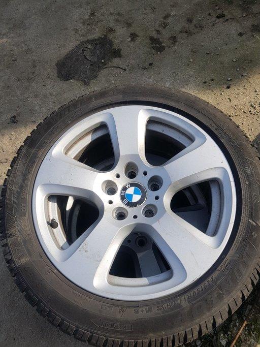 Jante 17 BMW seria 5 E60 E61