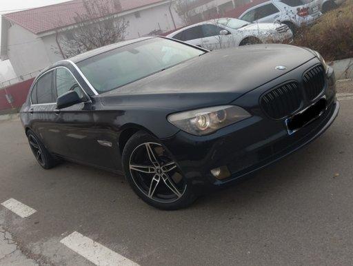 Jante AC Schnitzer NOI 19'' inch BMW seria 7 5 3 f01 f02 f10 f11 f30 f31