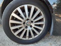 Jante Alfa Romeo R17