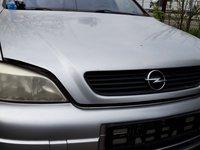 Jante aliaj 14 Opel Astra G 2000 BREAK 1.7 DCI ISUZU