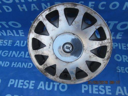 Jante aliaj 15'' 5x0.98 Lancia Zeta