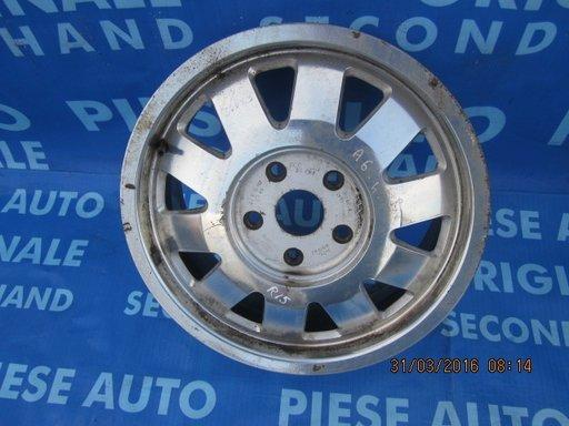 Jante aliaj 15'' 5x112 Audi A6
