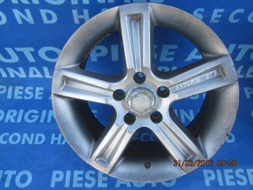 Jante aliaj 16'' 5x112 Mercedes E220 W210