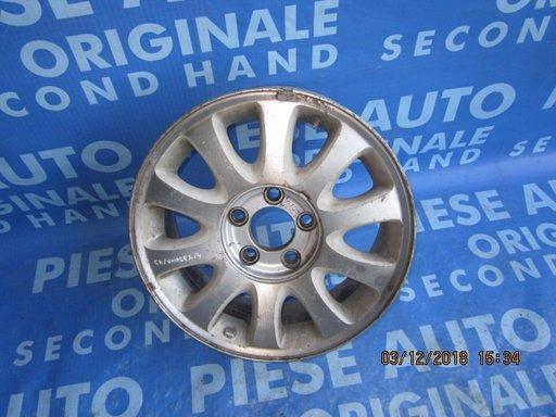 Jante aliaj 16'' 5x114.3 Chrysler Voyager