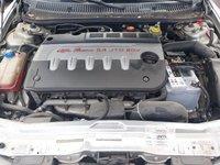 Jante aliaj 16 Alfa Romeo 156 2004 break 2.4