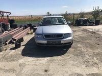Jante aliaj 16 Audi A4 B5 1996 limuzina 1,8 benzina