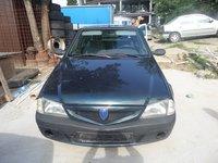 Jante aliaj 16 Dacia Solenza 2004 HATCHBACK 1.4