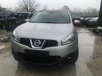 Jante aliaj 16 Nissan Qashqai 2013 SUV 1,5 DCI