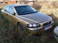 Jante aliaj 16 Volvo S60 2004 2,4 2,4