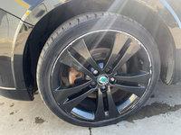 "Jante Aliaj 17"" 5x100 Skoda / Volkswagen / Seat Editie MONTE CARLO"