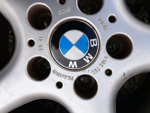 "Jante Aliaj 17"" BMW 5x120"