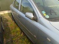 Jante aliaj 17 Chevrolet Kalos 2004 HATCHBACK 1.4