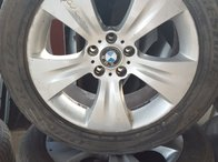 "Jante aliaj 19 "" BMW X5 E70 X6 E71"