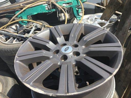 Jante aliaj 20 range rover sport 2010-2011