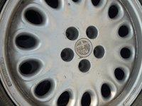 Jante aliaj Alfa Romeo R16