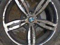 Jante aliaj BMW E46, r17
