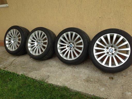 Jante aliaj BMW LA wheel multispoke 235 19''
