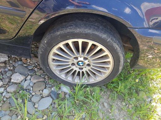 Jante aliaj BMW R 17
