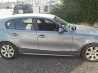 Jante aliaj BMW R16