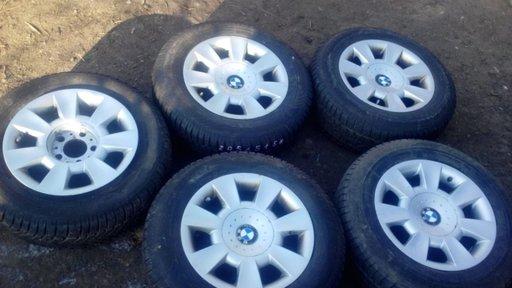 Jante aliaj BMW seria 5 E39