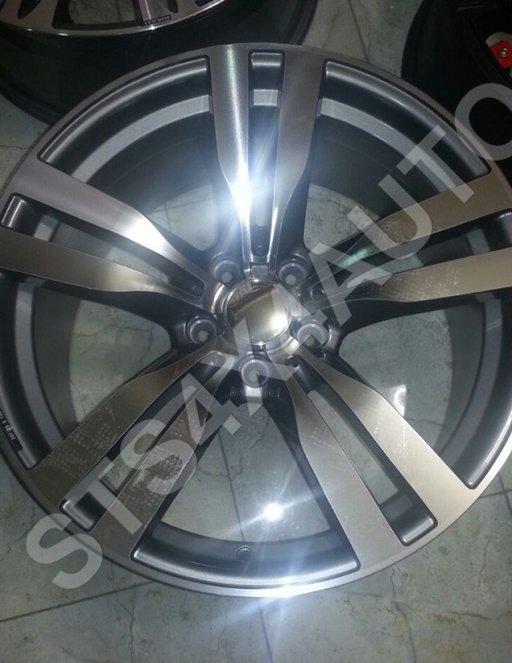 """JANTE ALIAJ BMW X6/X5 20"""""""