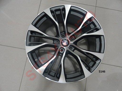 """JANTE ALIAJ BMW X6/X5 21"""" FR-5146"""