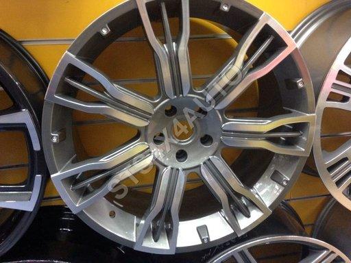 """JANTE ALIAJ BMW X6/X5 22"""""""