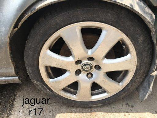Jante aliaj Jaguar R17
