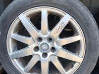 Jante aliaj Jaguar S type