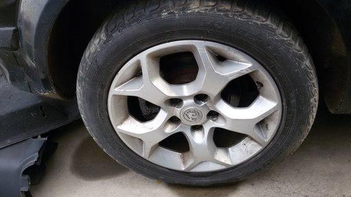 Jante Aliaj Opel Astra H