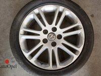 Jante Aliaj Opel R18 5x110