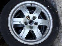 Jante aliaj originale Audi A4 A5 R16 5x112