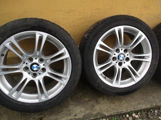 Jante aliaj originale BMW Seria 5 F10 Pachet M