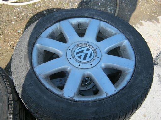 """Jante aliaj originale VW 16"""""""