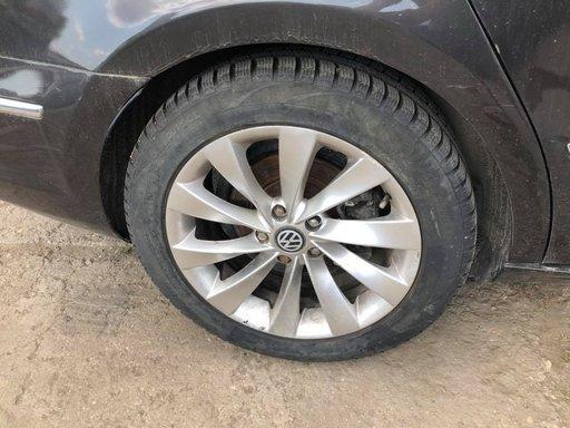 Jante ALIAJ Originale VW PASSAT CC DIN 2011 PE 17