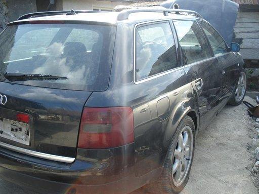 Jante Aliaj Pe 18 Audi A6 A4 Passat