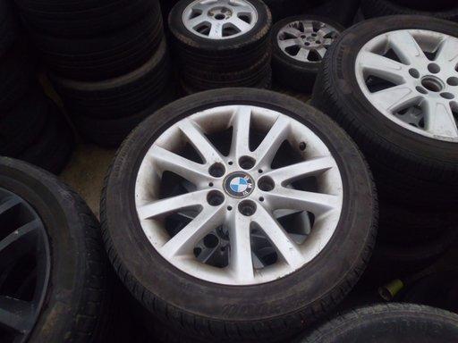 Jante aliaj pentru BMW Seria 1 E81 E87