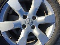 Jante Aliaj Peugeot R16