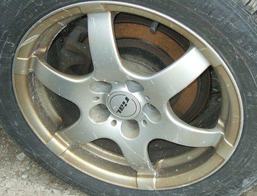 Jante aliaj r16, 7jx16 et 38 Opel Astra H
