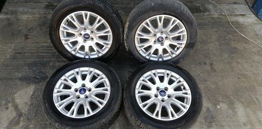 Jante aliaj R16 Ford Focus 3 an 2011 2012 2013 201