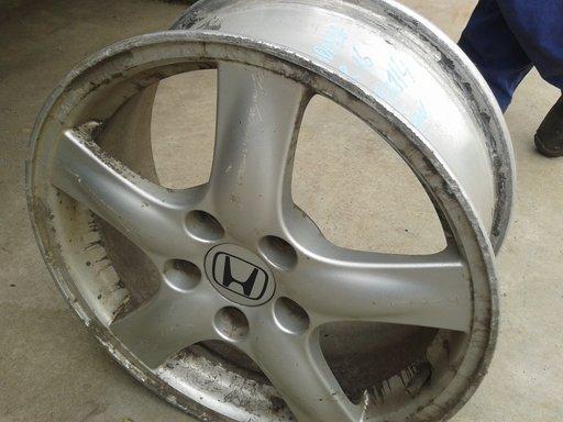 Jante aliaj R16 Honda Accord